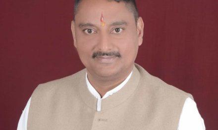 राष्ट्रीय स्वास्थ्य मिशन (केन्द्र पोषित योजना) के अन्तर्गत तैनात किये गये आशा वर्कर्स को कोरोना काल में पर्याप्त सुविधा उपलब्ध कराये सरकार- कर्नाटक