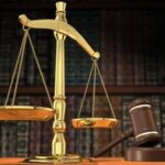 स्मैक तस्करी के एक मामले में माननीय विशेष सत्र न्यायाधीश मलिक मजहर सुलतान ने जमानत प्रार्थना पत्र किये ख़ारिज