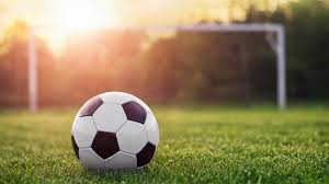 21 फरवरी से स्व0 मोहनलाल वर्मा मेमोरियल 6-ए साइट फुटबॉल टूर्नामेंट का आयोजन, स्थानीय विधायक करेगे उद्घाटन