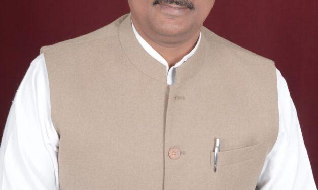 बिट्टू कर्नाटक भी है 2022 में अल्मोड़ा सीट से कांग्रेस के दावेदार, नहीं दिया गया है अभी अल्मोड़ा सीट पर कोई टिकट- कर्नाटक